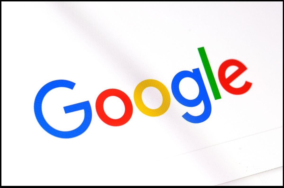 چگونه میتوانیم زبان گوگل را تغییر دهیم؟