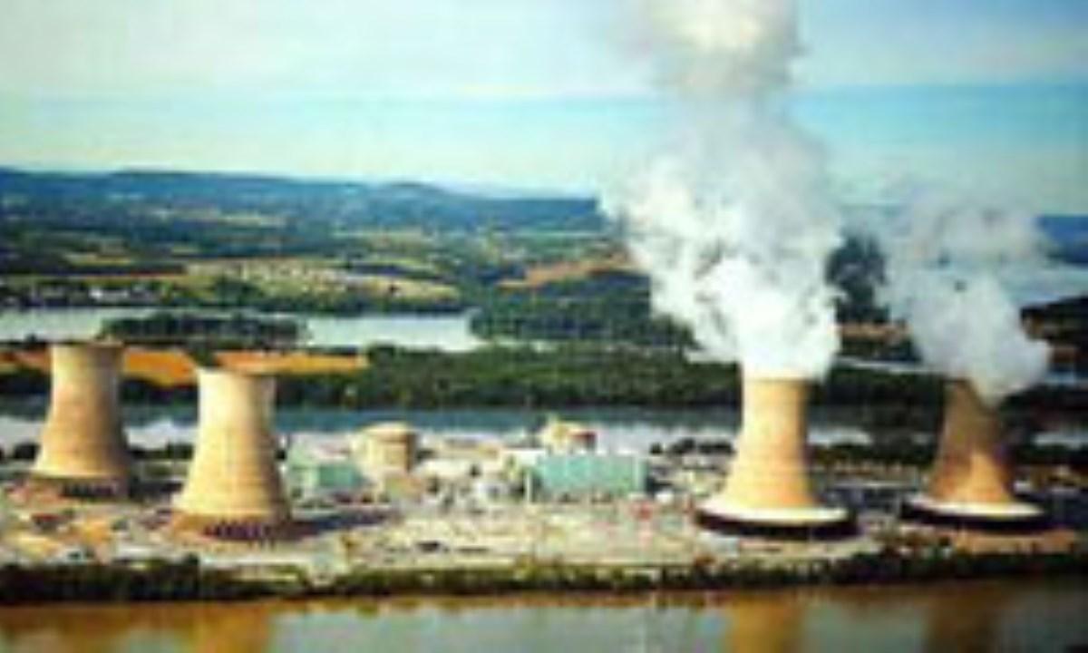 درباره انرژی هستهای بیشتر بدانیم