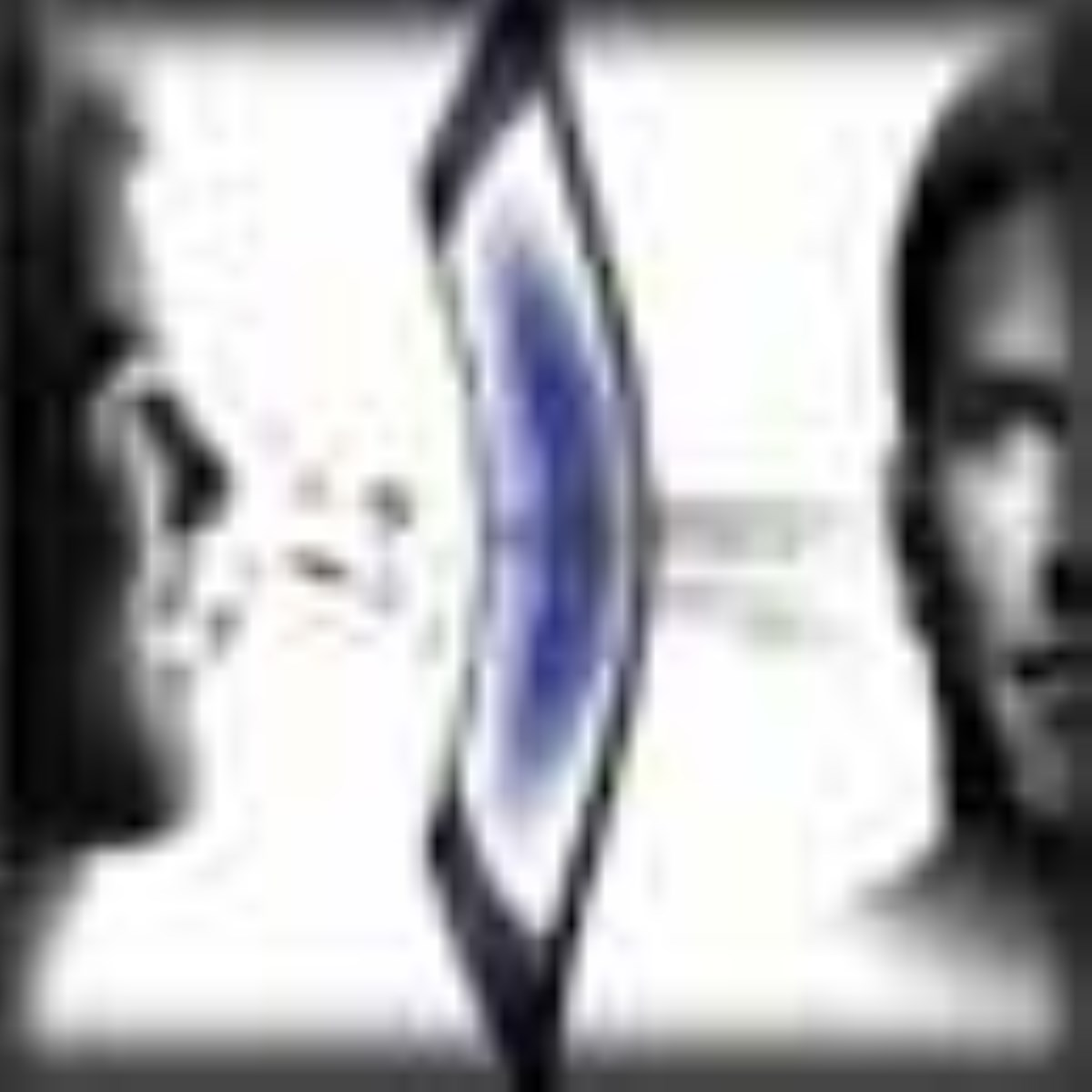 ابزارهای جامعه شناختی چگونگی برقراری ارتباطات انسان(1)