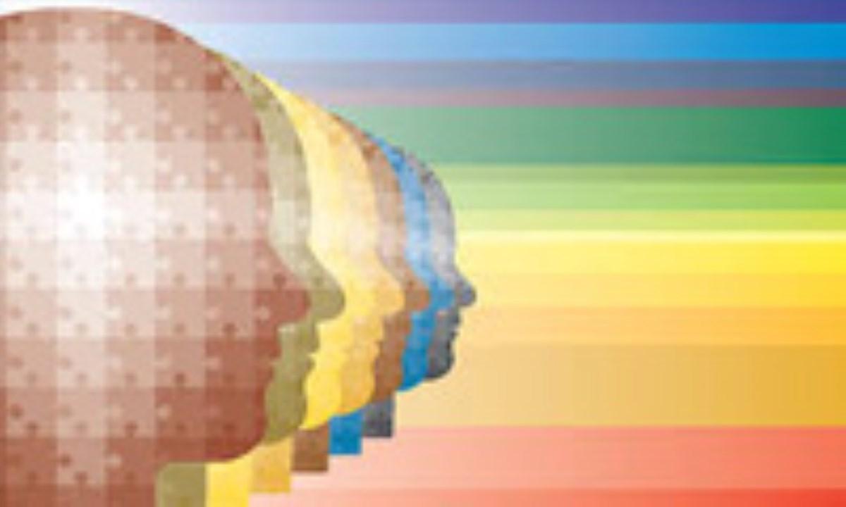 چشم اندازهای نظری روانشناسی