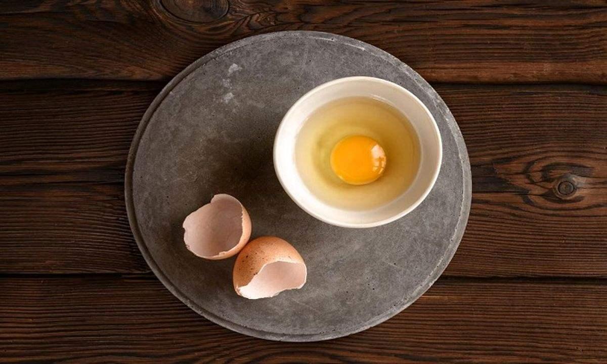 آنچه که باید درباره تخم مرغ بدانید