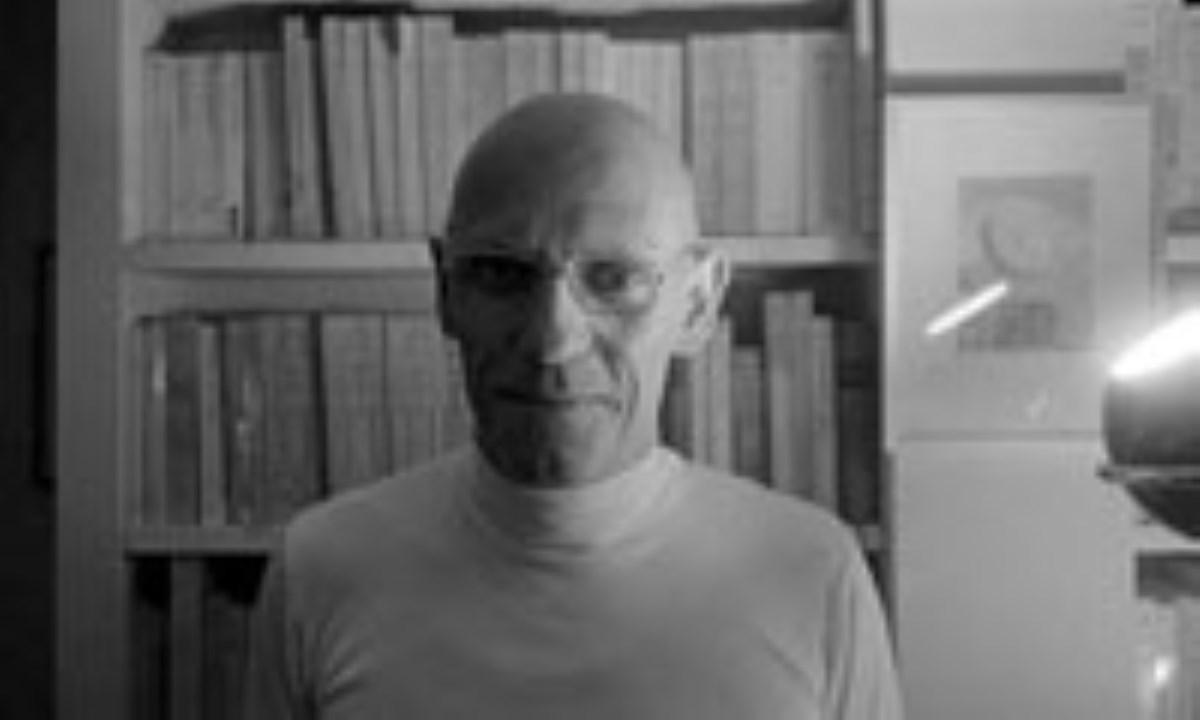 ميشل فوکو و تحير فلسفي ـ جامعه شناختي در تبيين انقلاب اسلامي(1)