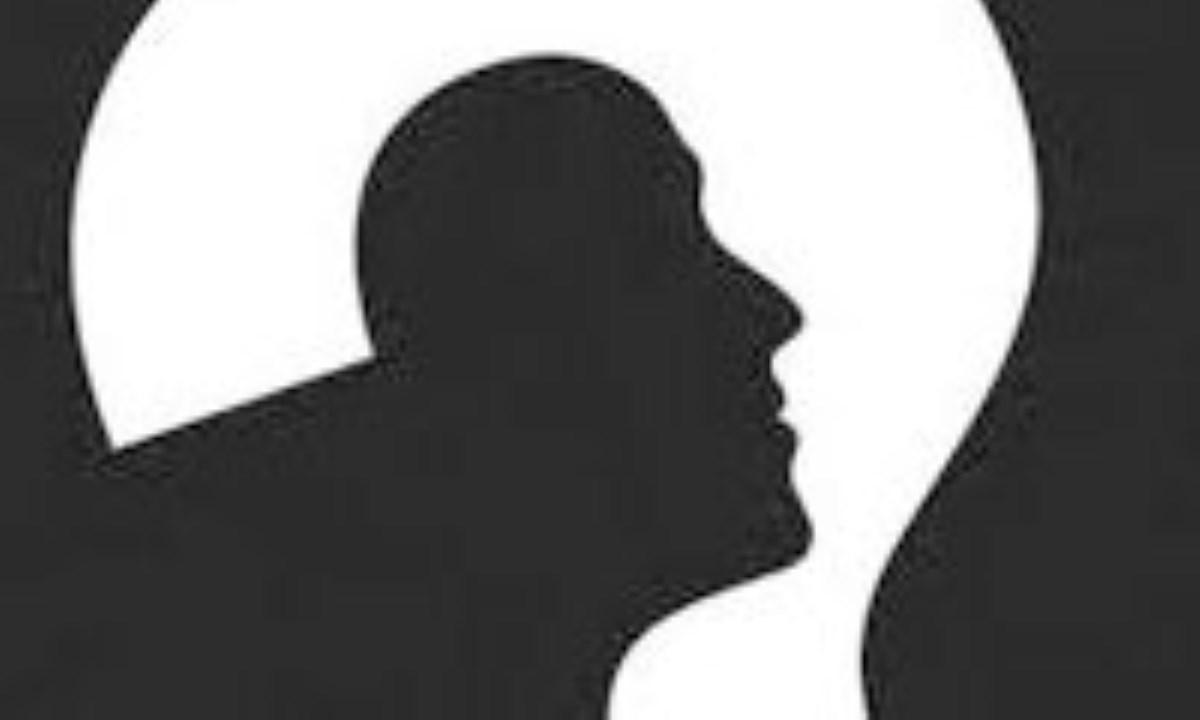 گفتمان جامعه شناسي بدن و نقد آن بر مبناي نظريه حيات معقول و جهان بيني اسلامي (1)