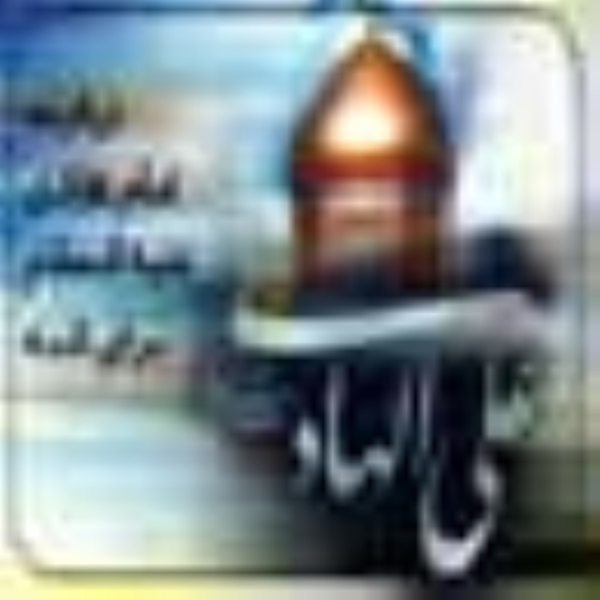 زيارات امام هادی(علیه السلام) براى ائمه (علیهم السلام )