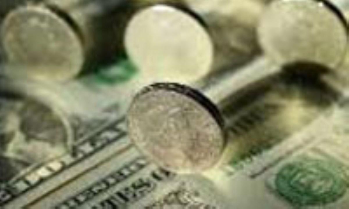 آزادی اقتصادی در تنگنای اجبار سیاسی