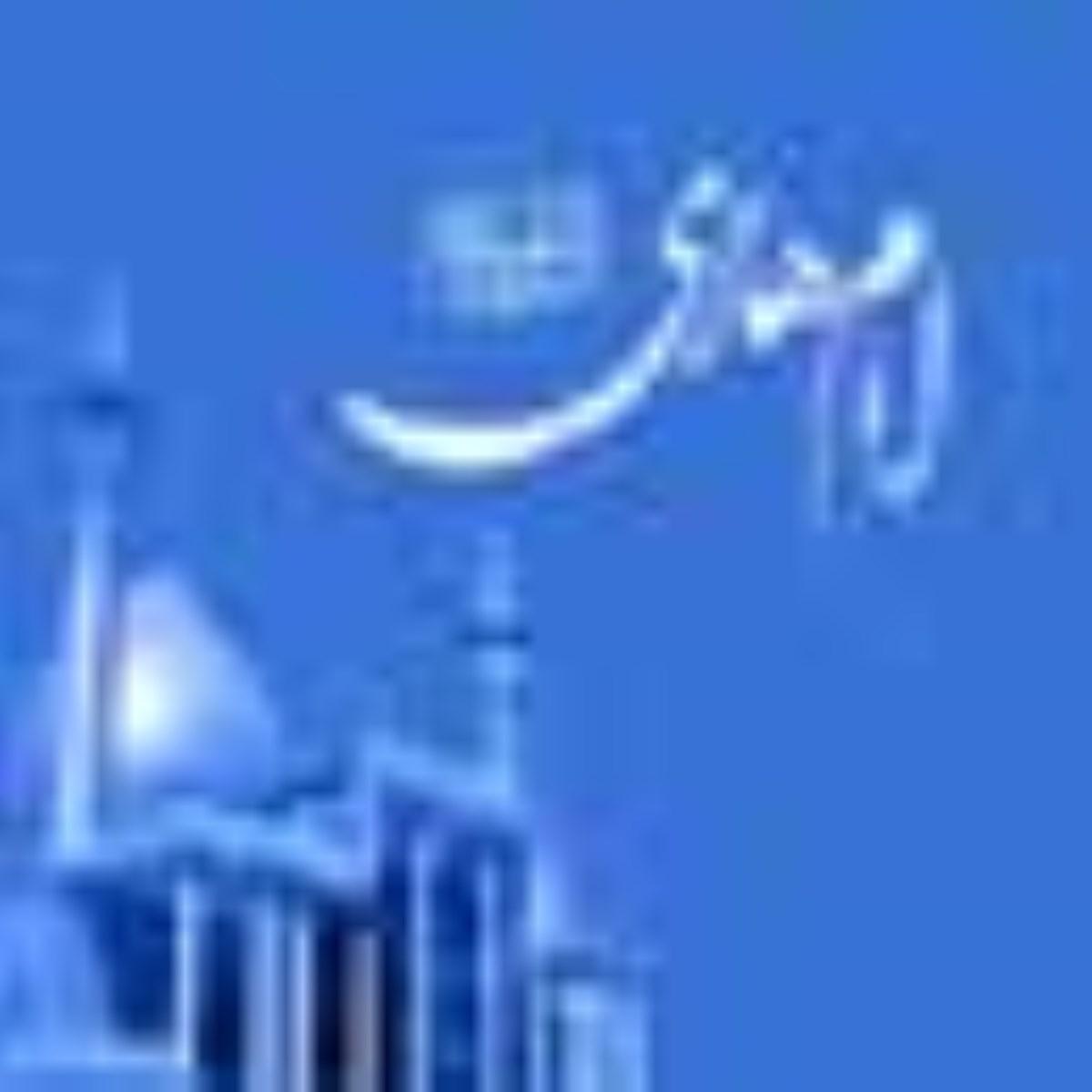 چگونگي مواجهه امام هادي(علیه السلام) با خلفاي عباسي