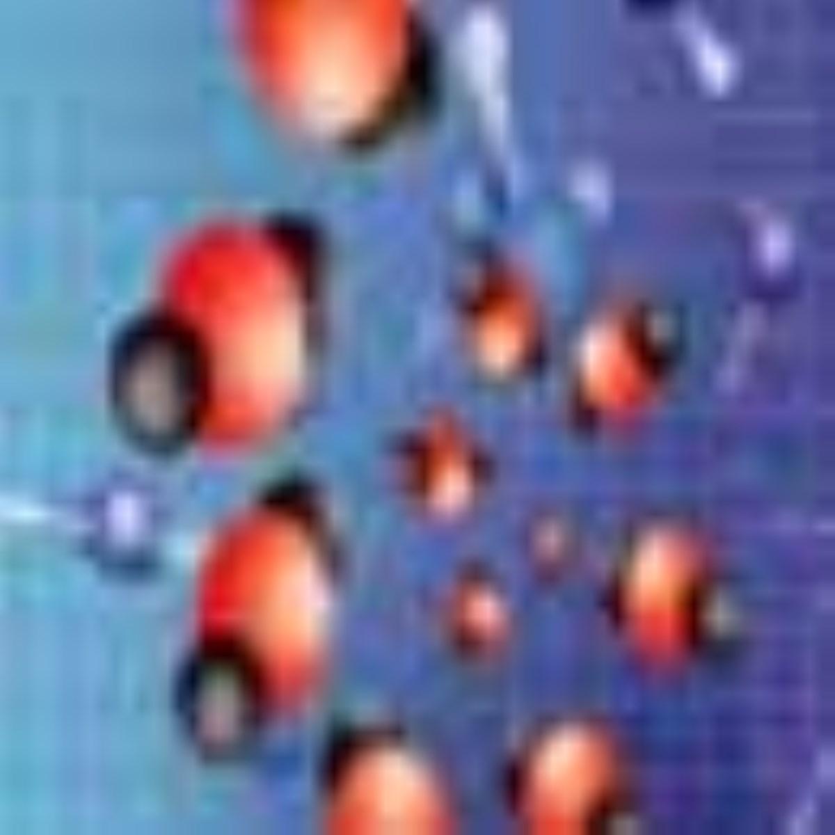 تعريفي كوتاه از نانو تكنولوزي