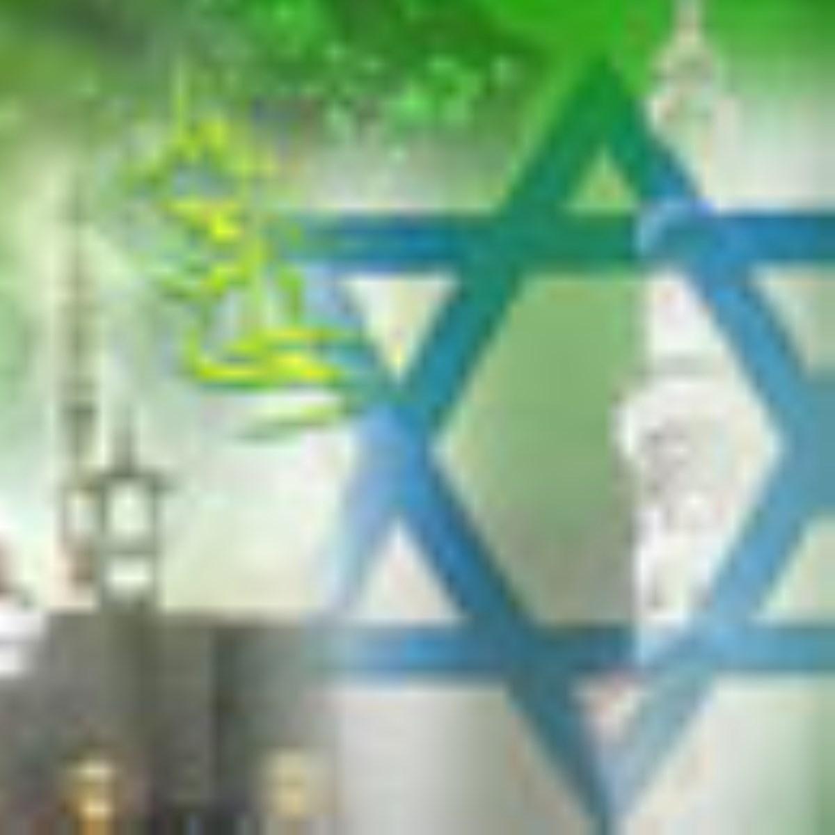 بررسی رویارویی های پیامبر اکرم (صلی الله علیه و آله ) با جبهه ی یهود-بخش دوم