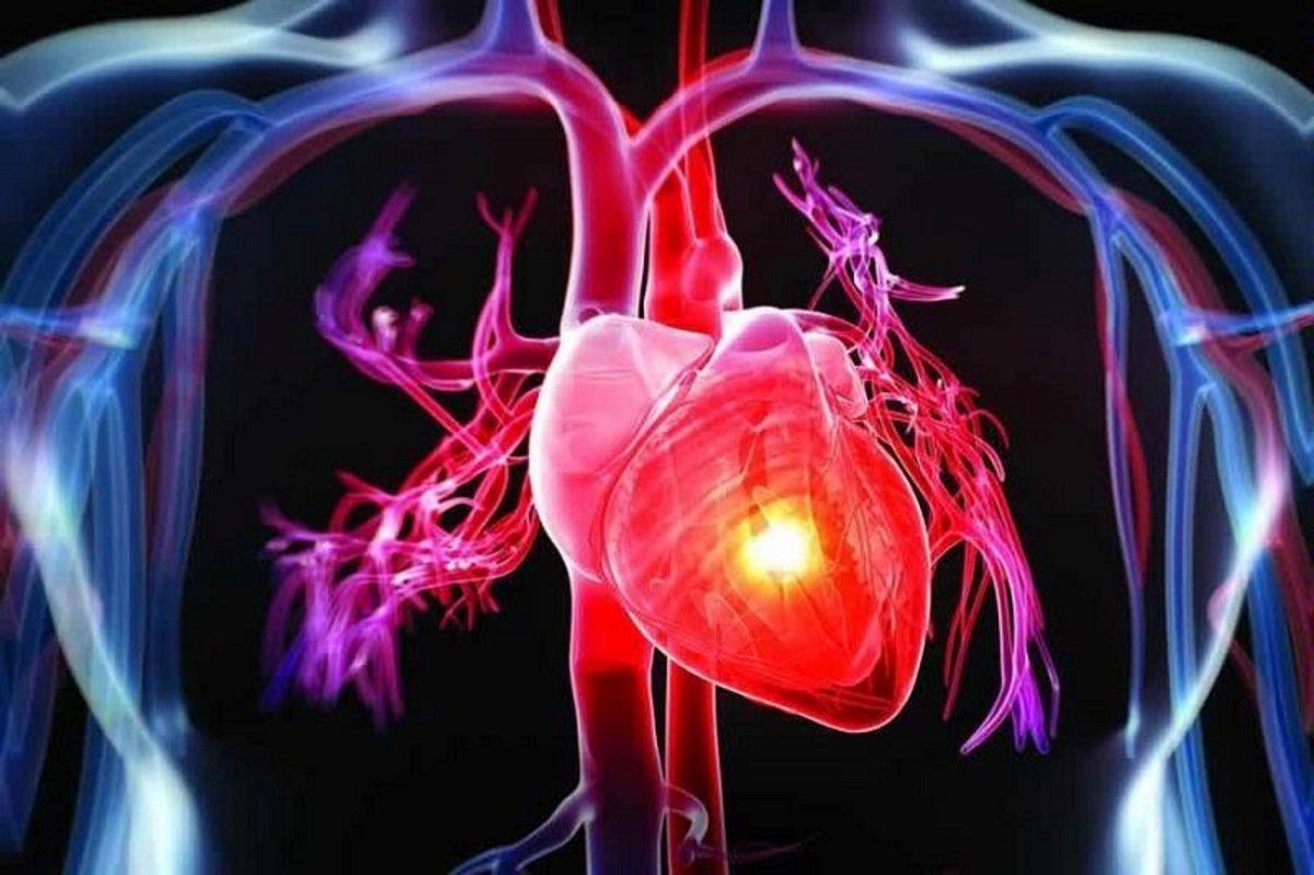 دلایل بزرگ شدن قلب یا کاردیومگالی و روش های درمان این بیماری قلبی