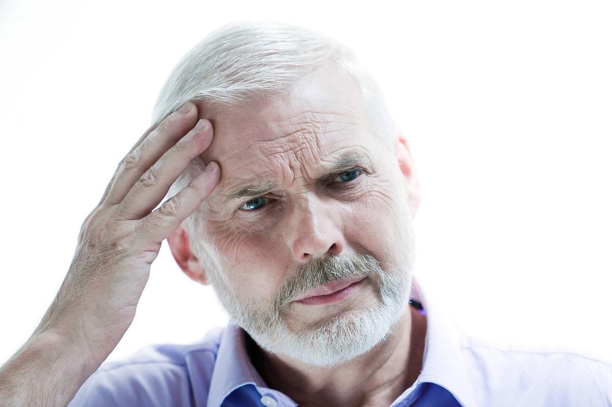 آلزایمر و راه های درمان آن