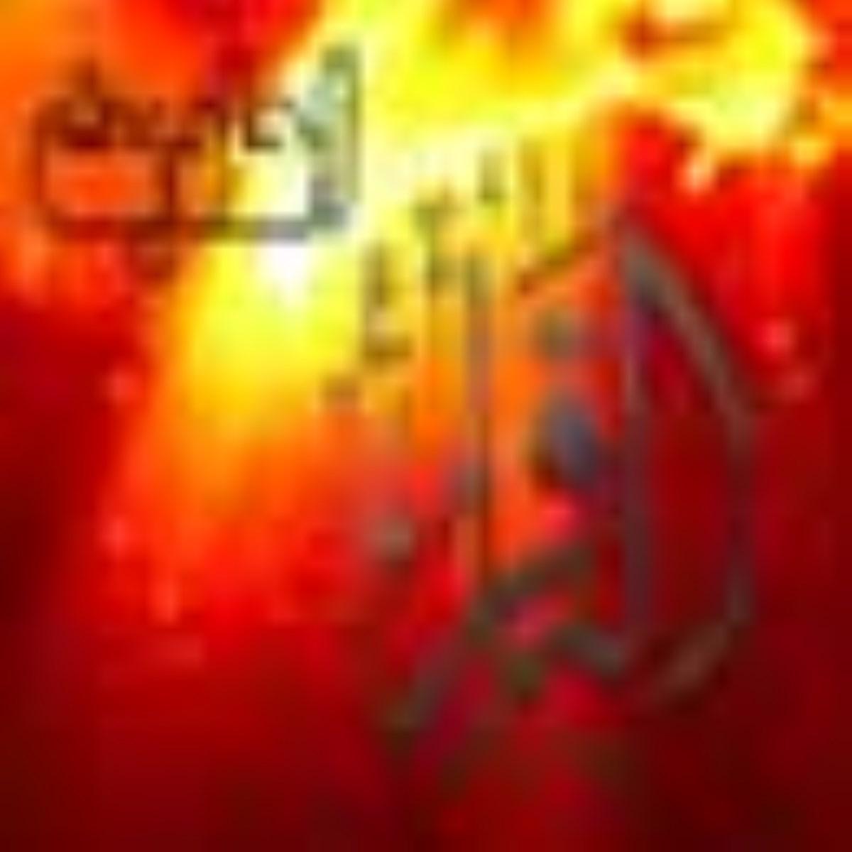 احاديث امام محمد باقر(علیه السلام)