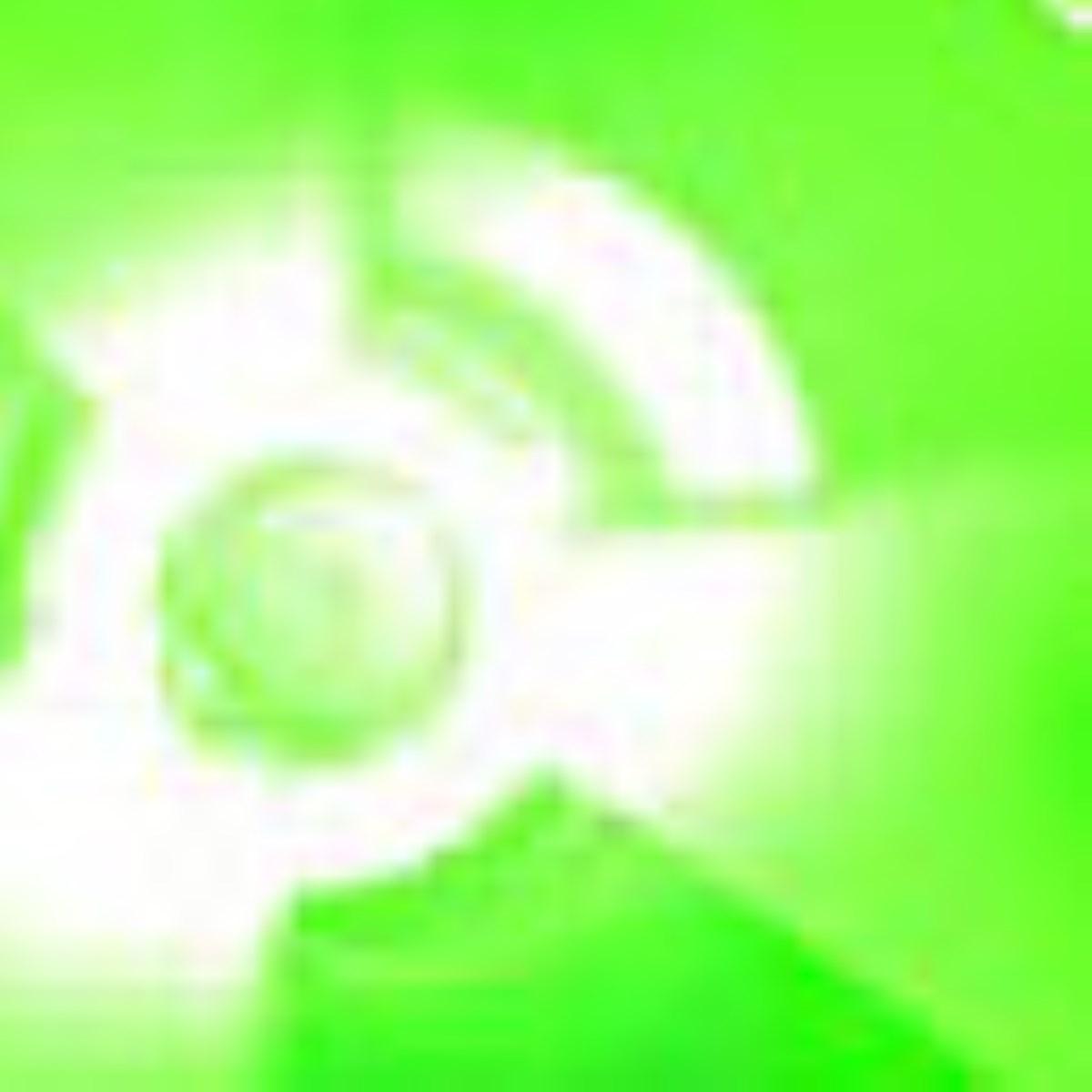 انرژی هسته ای : چالش ها و مزیت ها
