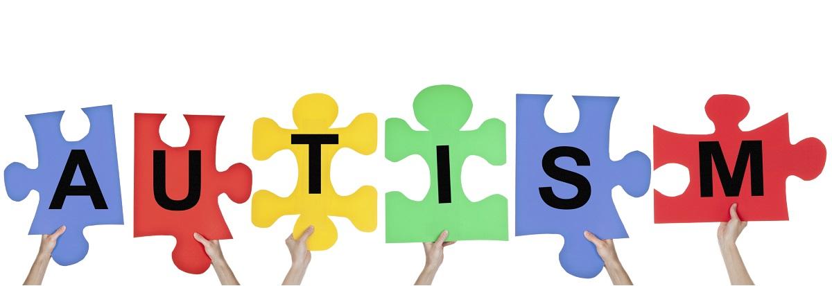 اوتیسم چیست و چگونه تشخیص داده می شود؟