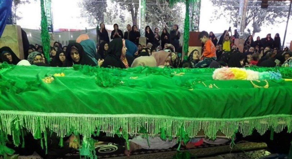 بقعه سید عبدالرضا - چاه پهن دیر