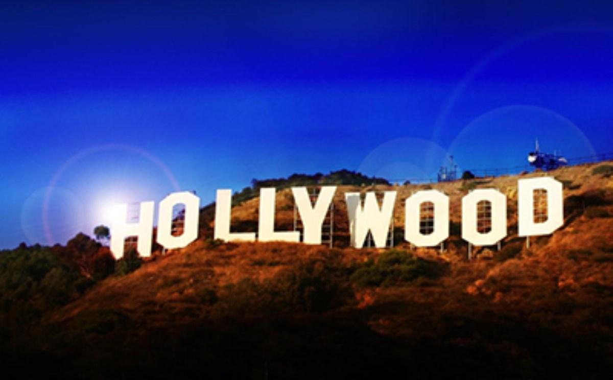 راههای بازاریابی برای سینماهای ملی