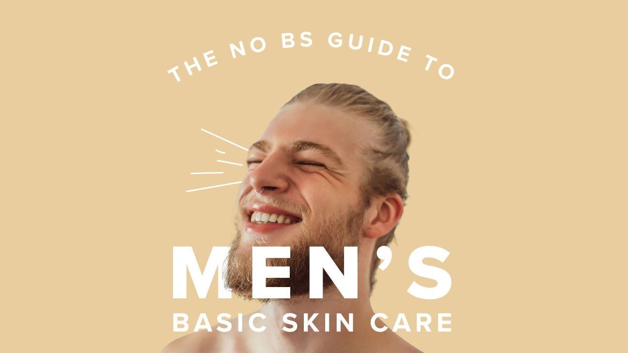 ساده ترین راه ها برای حفظ سلامت پوست