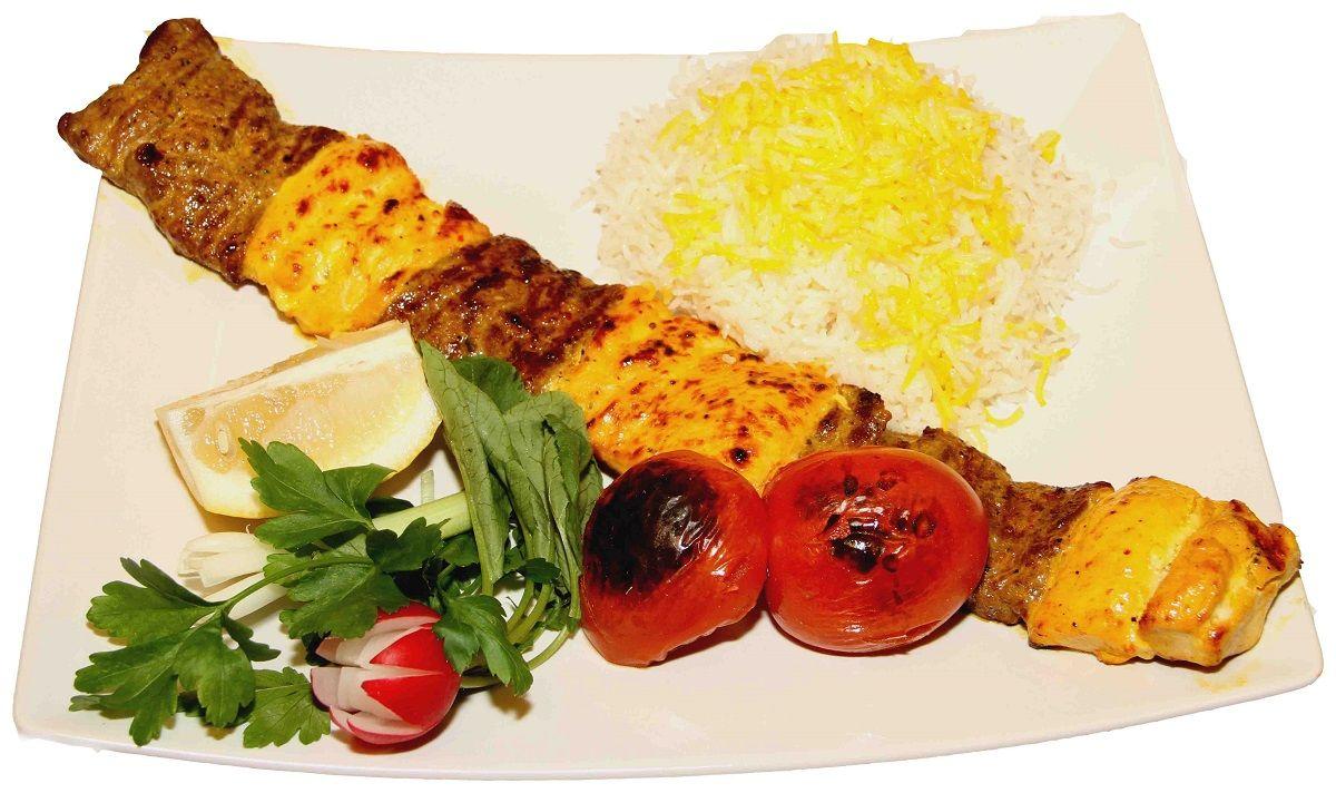 دستور پخت سه مدال از غذاهای سنتی چهارمحال و بختیاری
