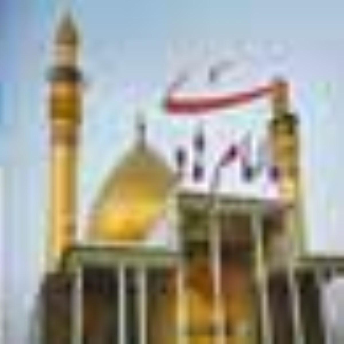 حجت محوری و امام هادی(علیه السلام)