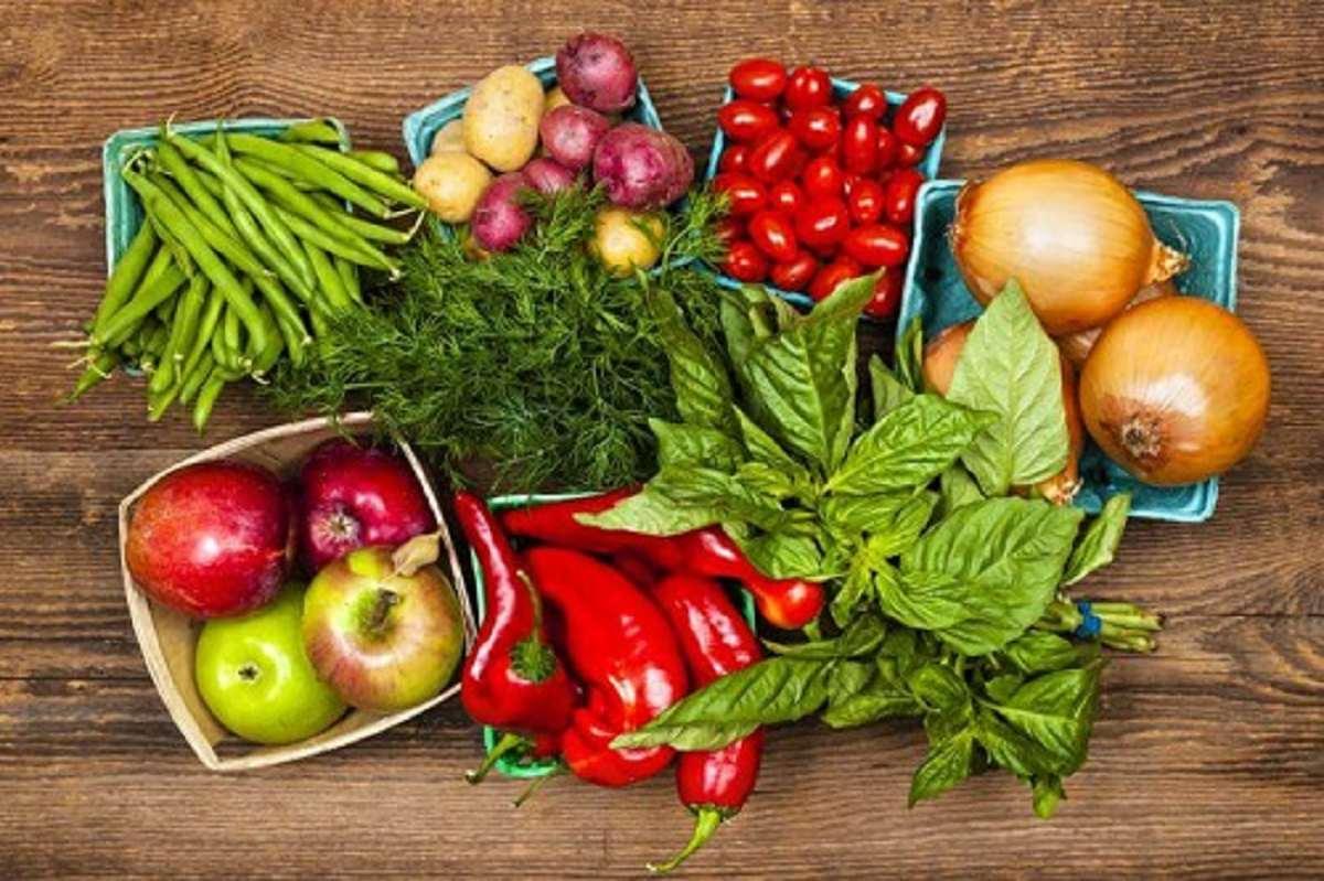 مواد غذایی که باعث پرخاشگری در کودکان می شود