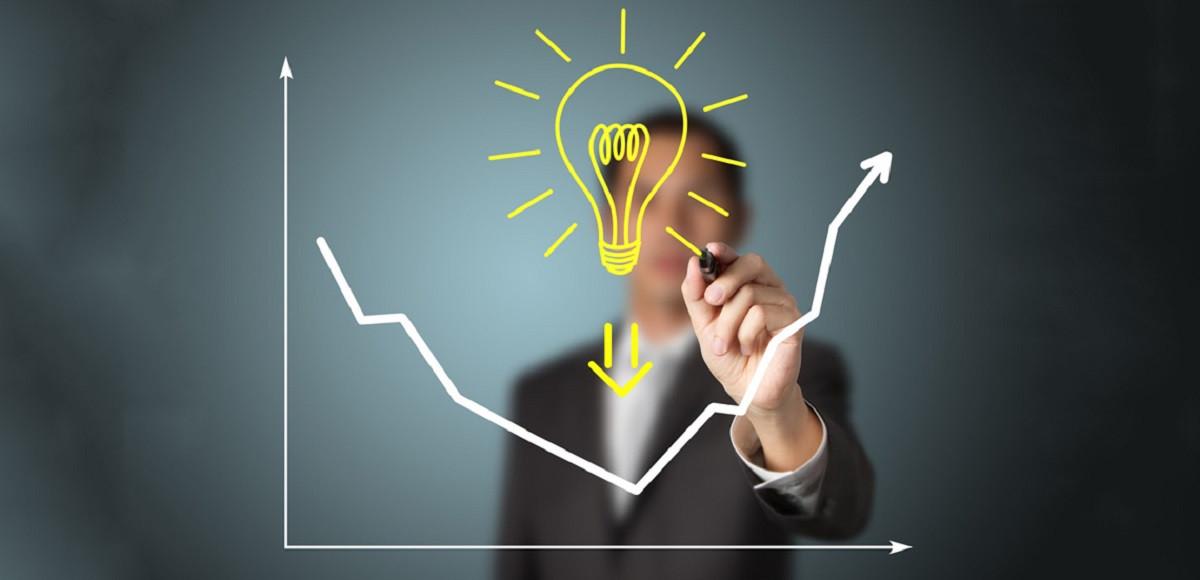 چطور با خلاقیت و نو آوری شرکتمان را در زمره بهترین ها قرار دهیم