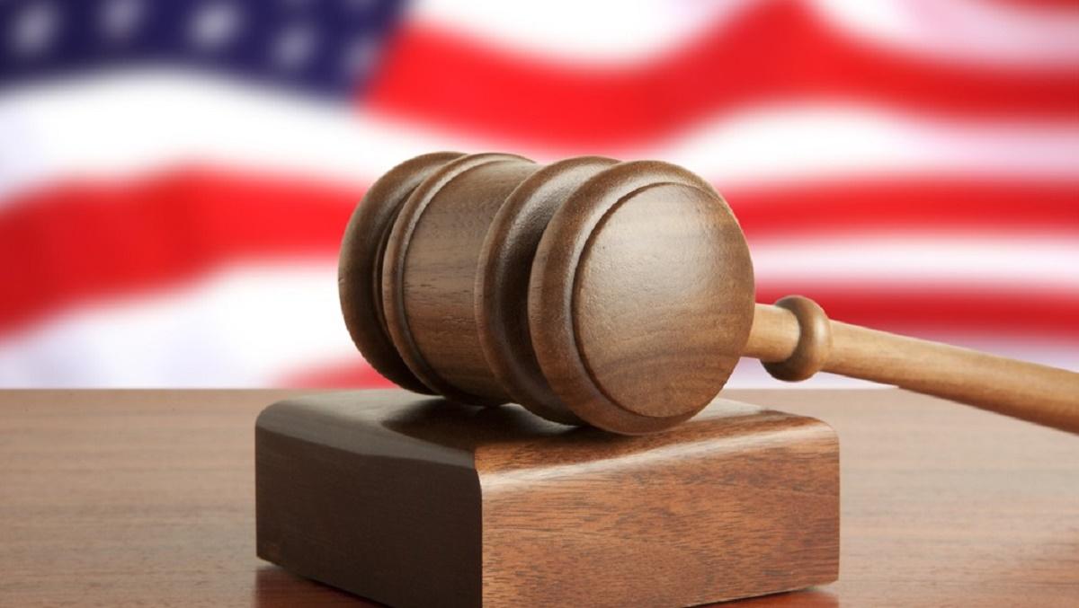 نظارت و آیین دادرسی در امریکا