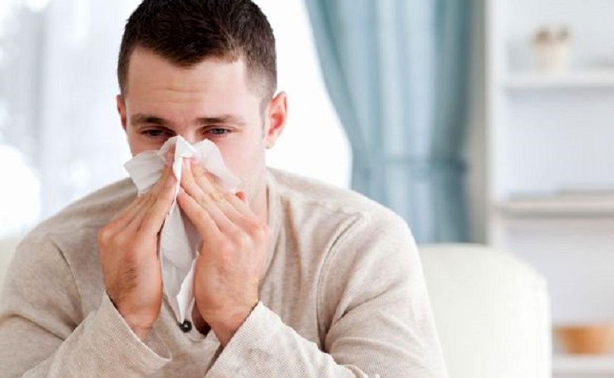 چگونه با داروهای گیاهی سرماخوردگی را درمان کنیم؟