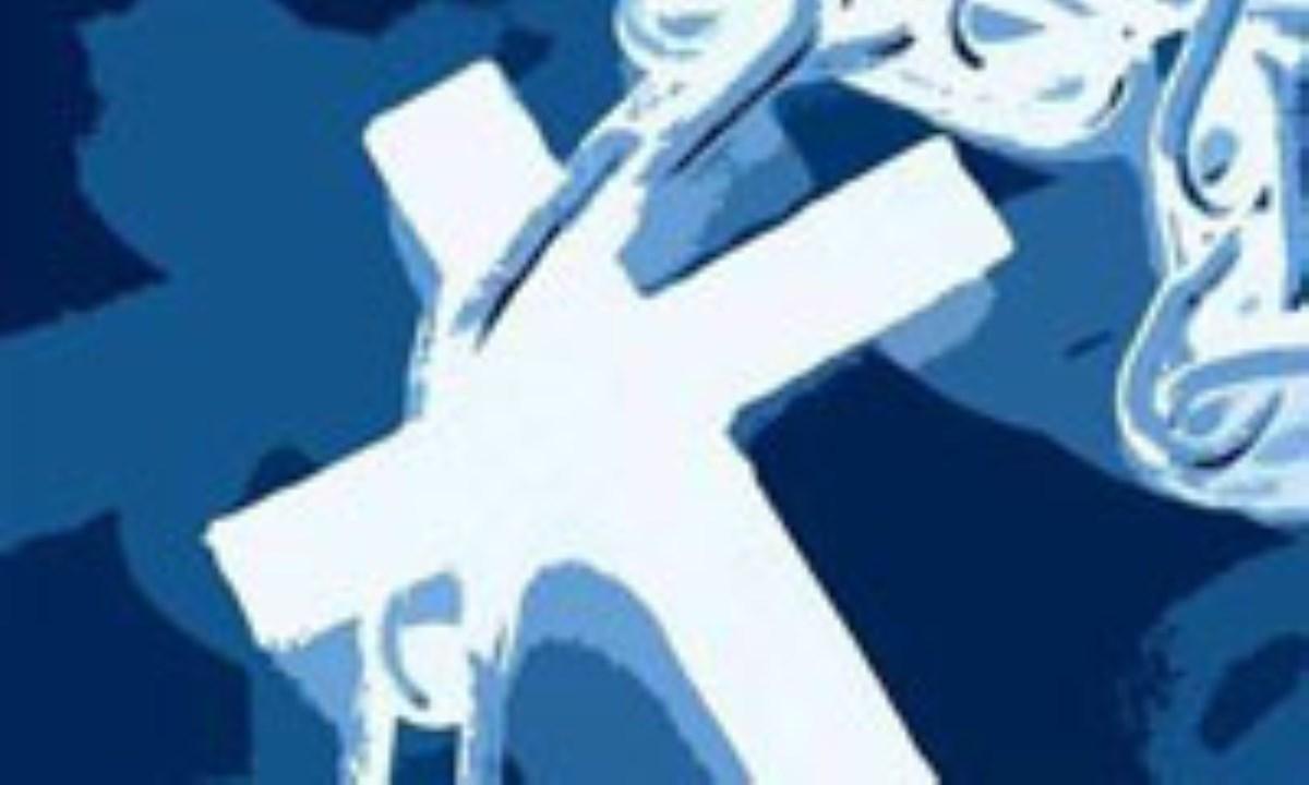 پولس و الوهيت عيسي مسيح(2)