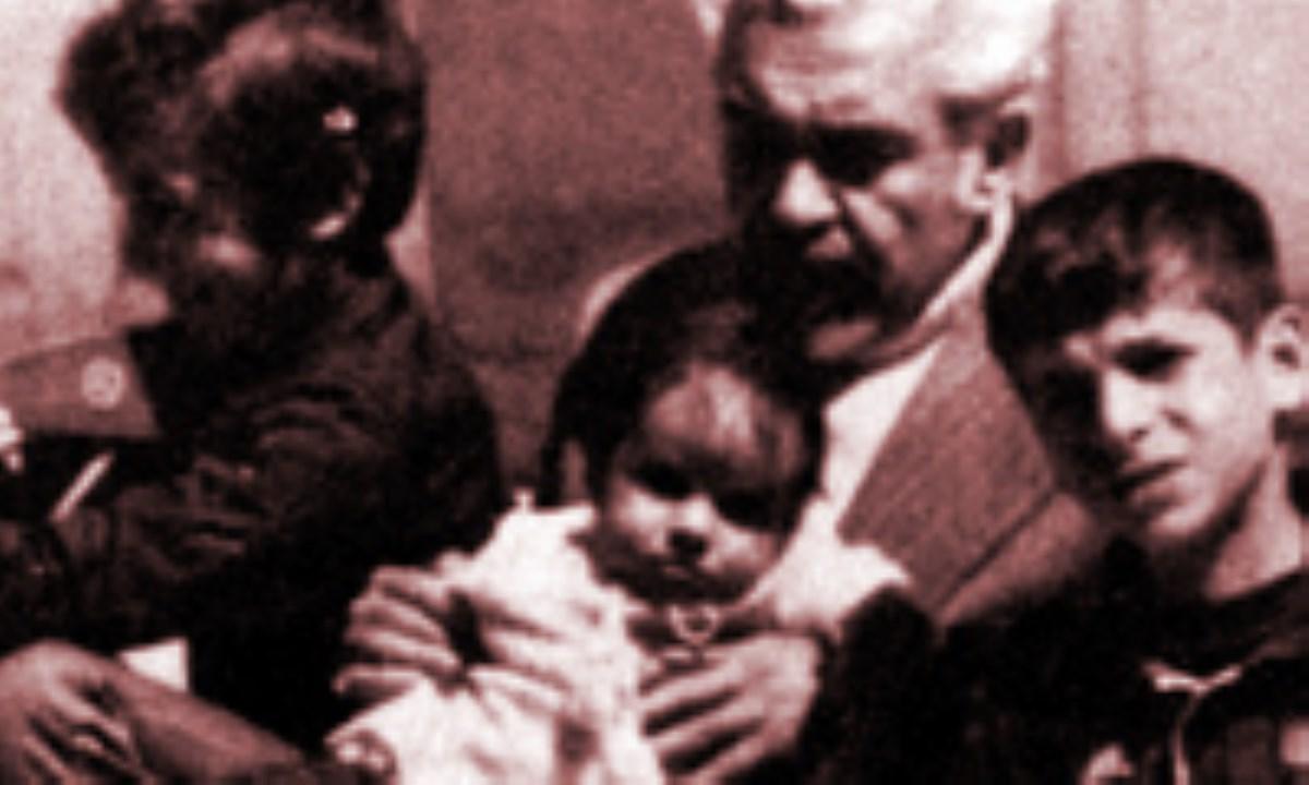 خصایص برتر شهید دکتر پاک نژاد