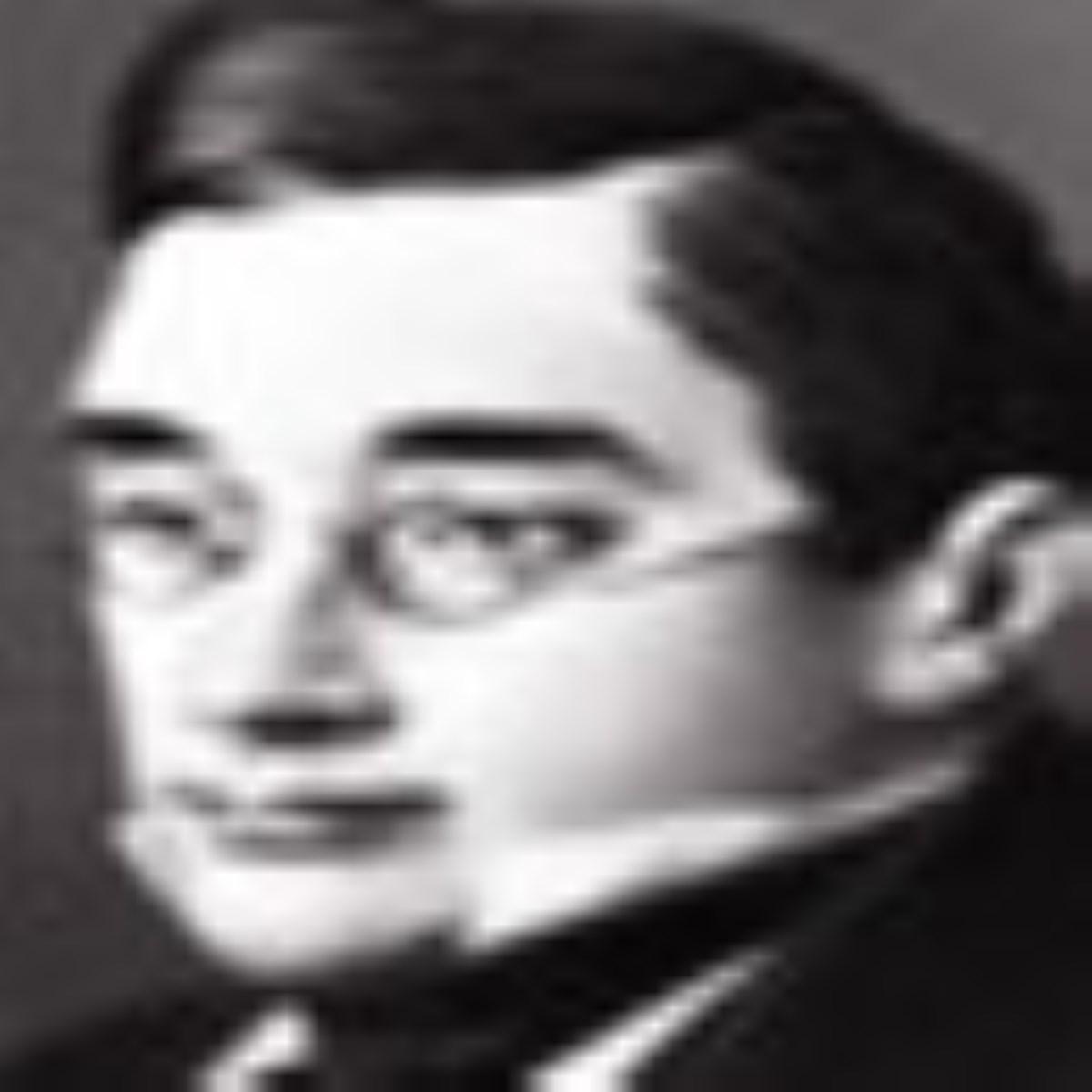 قتل وزیر مختار گريبايدف در تهران