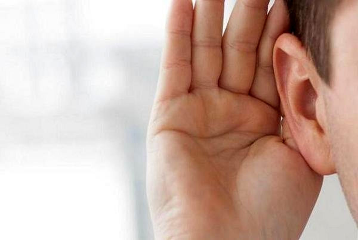 علل وزوز گوش، علائم، پیشگیری و درمان