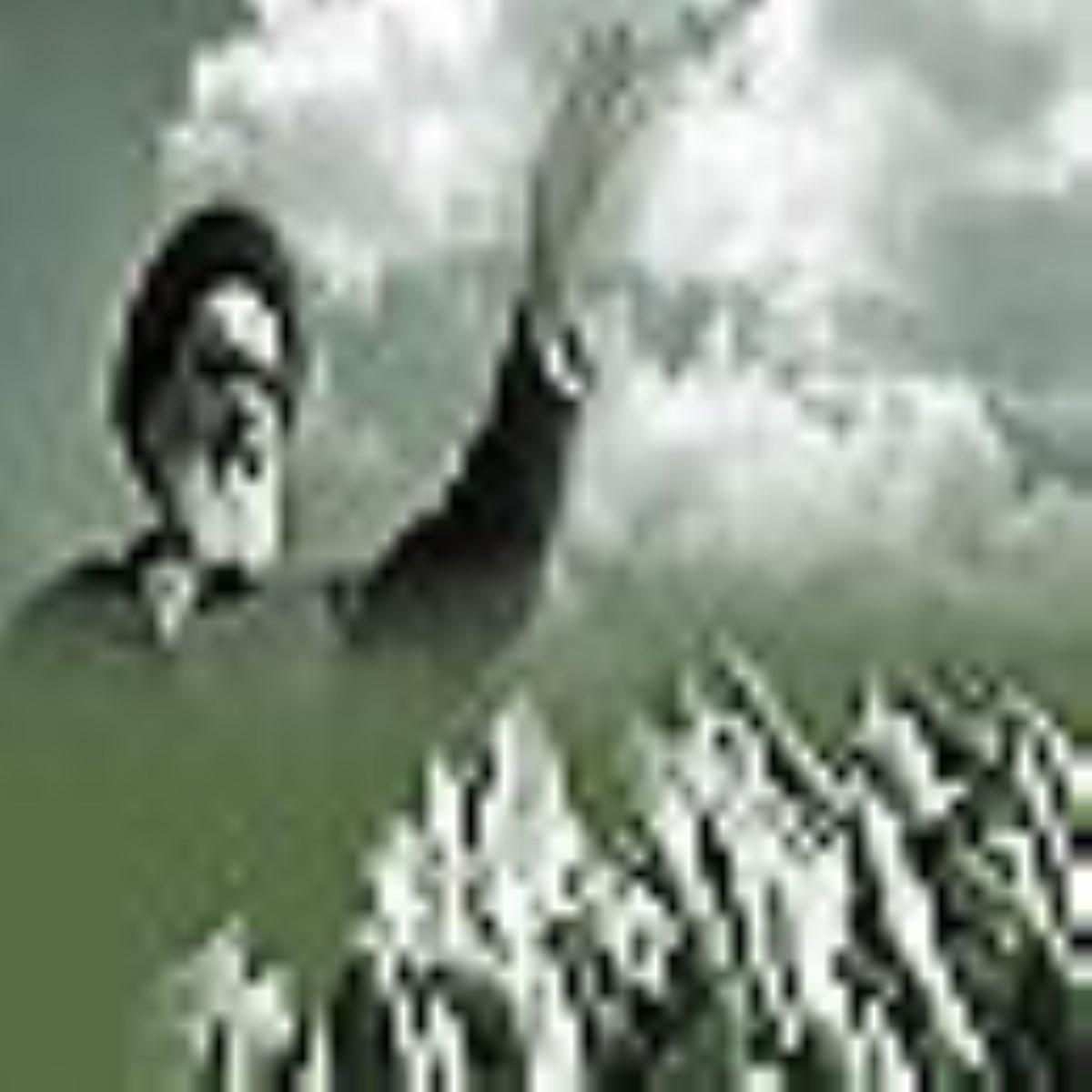 امام خمینى (ره) شیداى اهل بیت (ع)