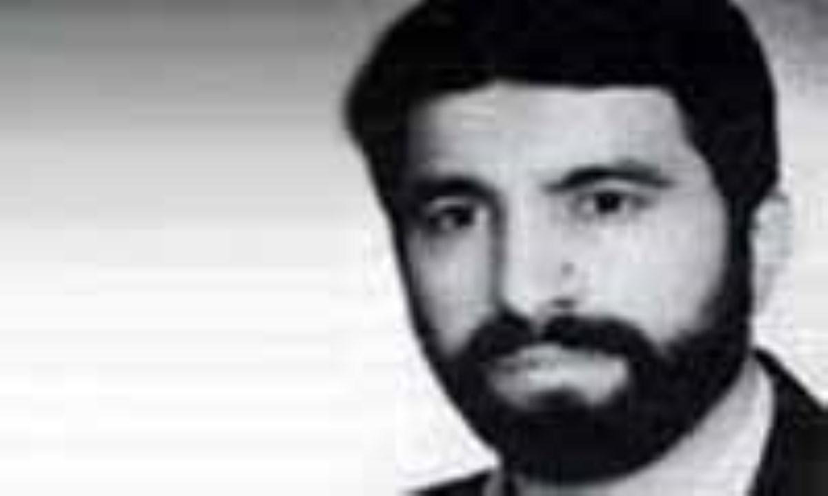 علي اکبر قاضي نظام