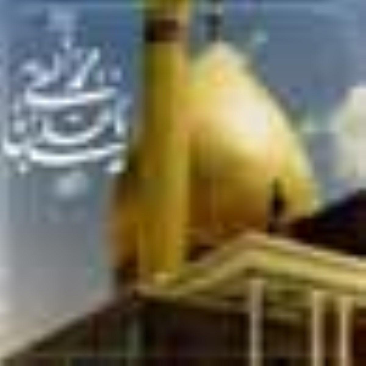 نگاهی به شیوههای رهبری امام هادی علیه السلام