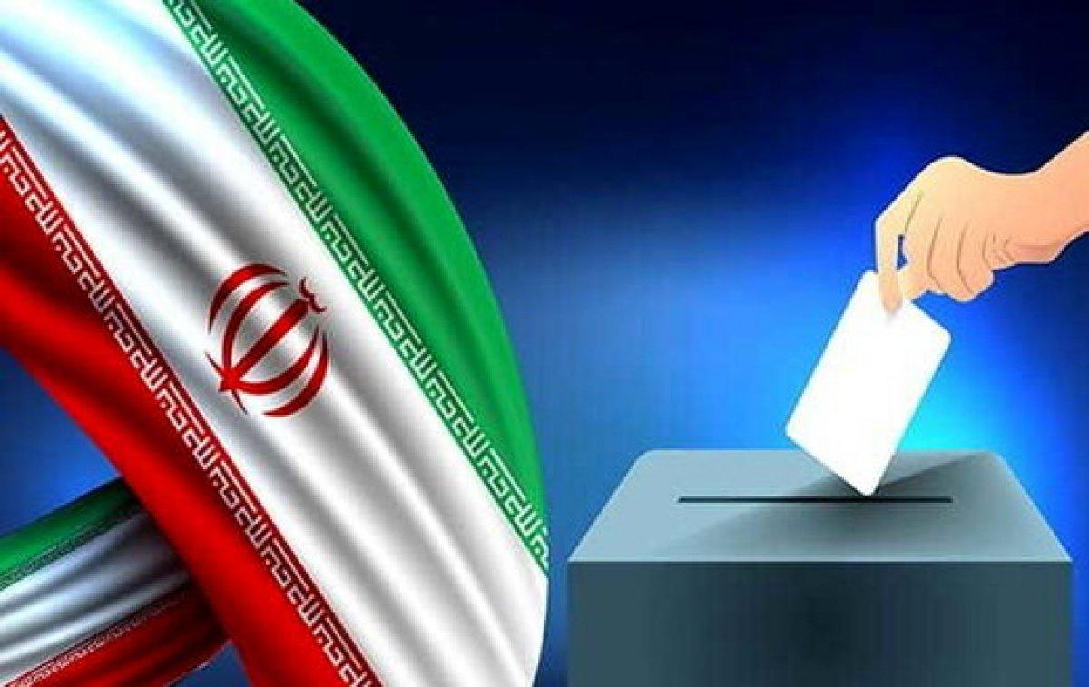 ملاحظات کلی نظام اسلامی در انتخابات