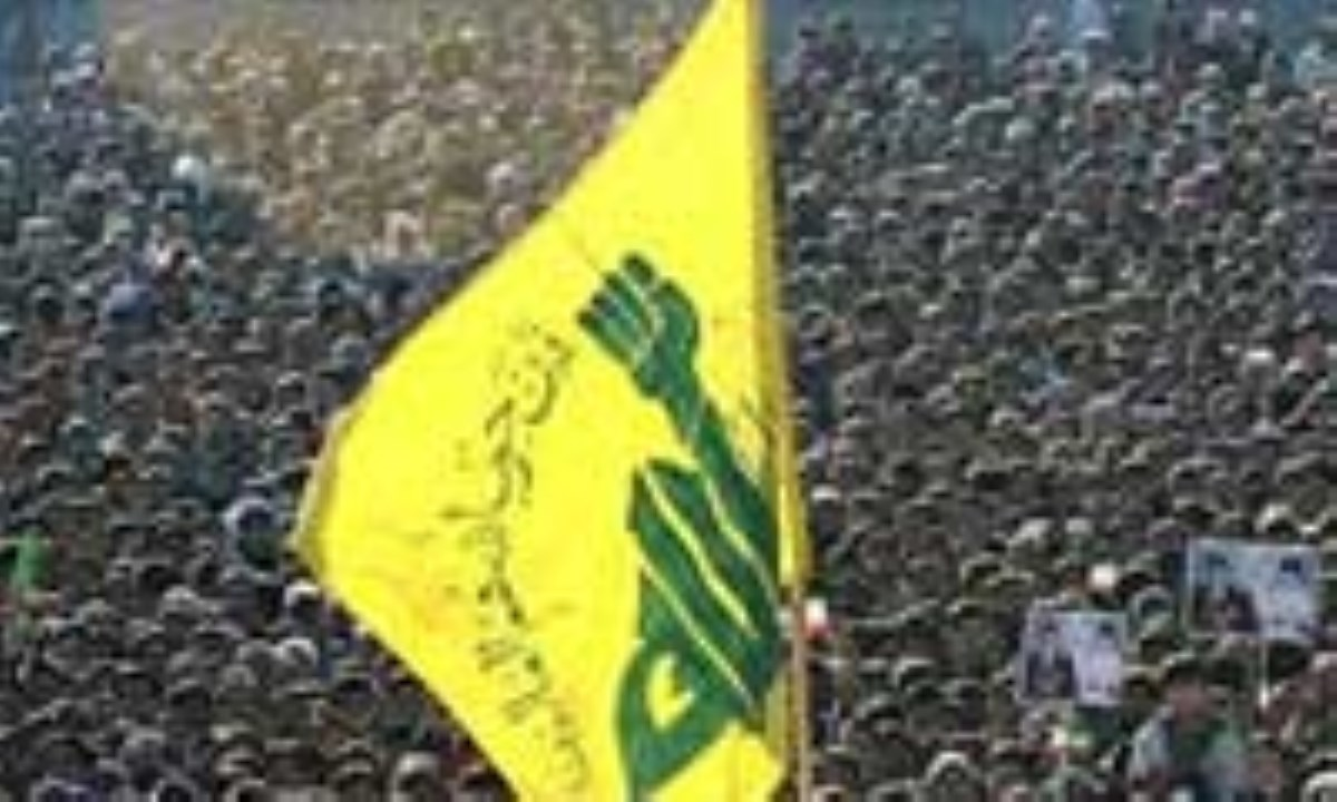 تأثیر آموزههای قیام حسینی بر شکلگیری و پیروزی حزب الله لبنان (6)