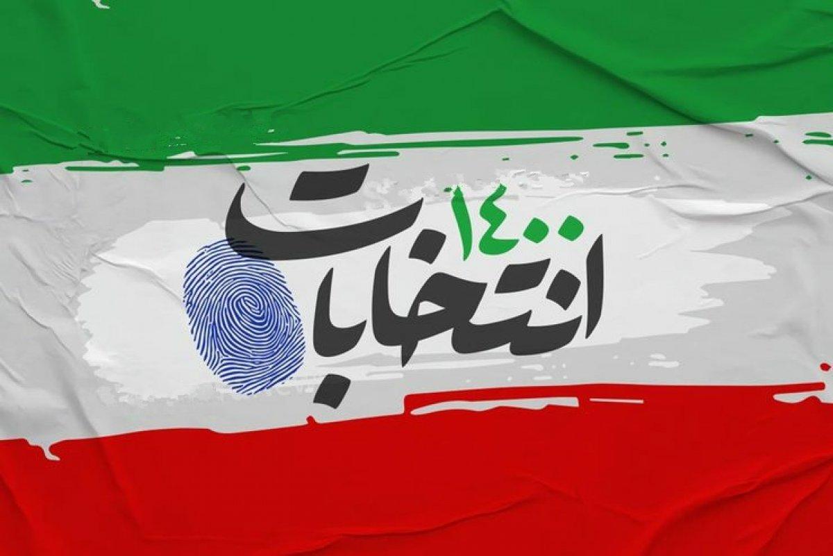 رأی به نامزدها، رأی به جمهوری اسلامی است