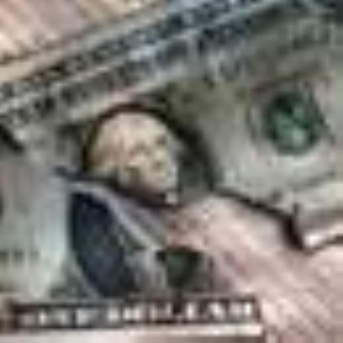 بررسي تحليلي بحران عظيم در اقتصاد آمريکا