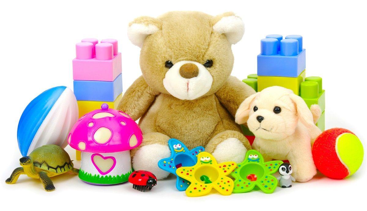 معرفی فعالیت ها و بازی های مناسب کودک ۳ ساله