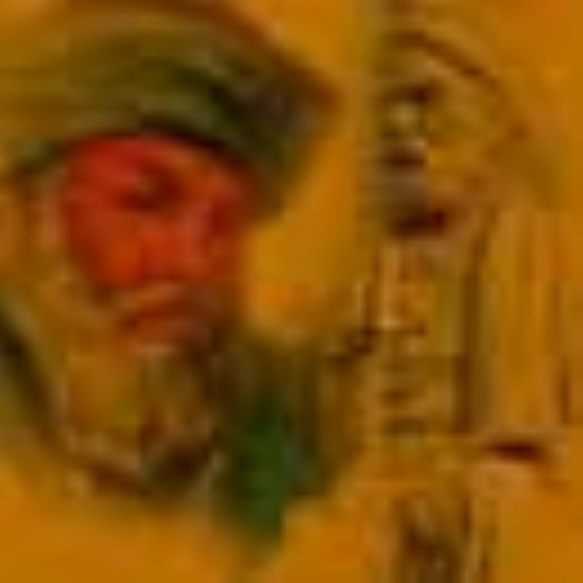 فردوسی و سنایی دو شاعر شیعی