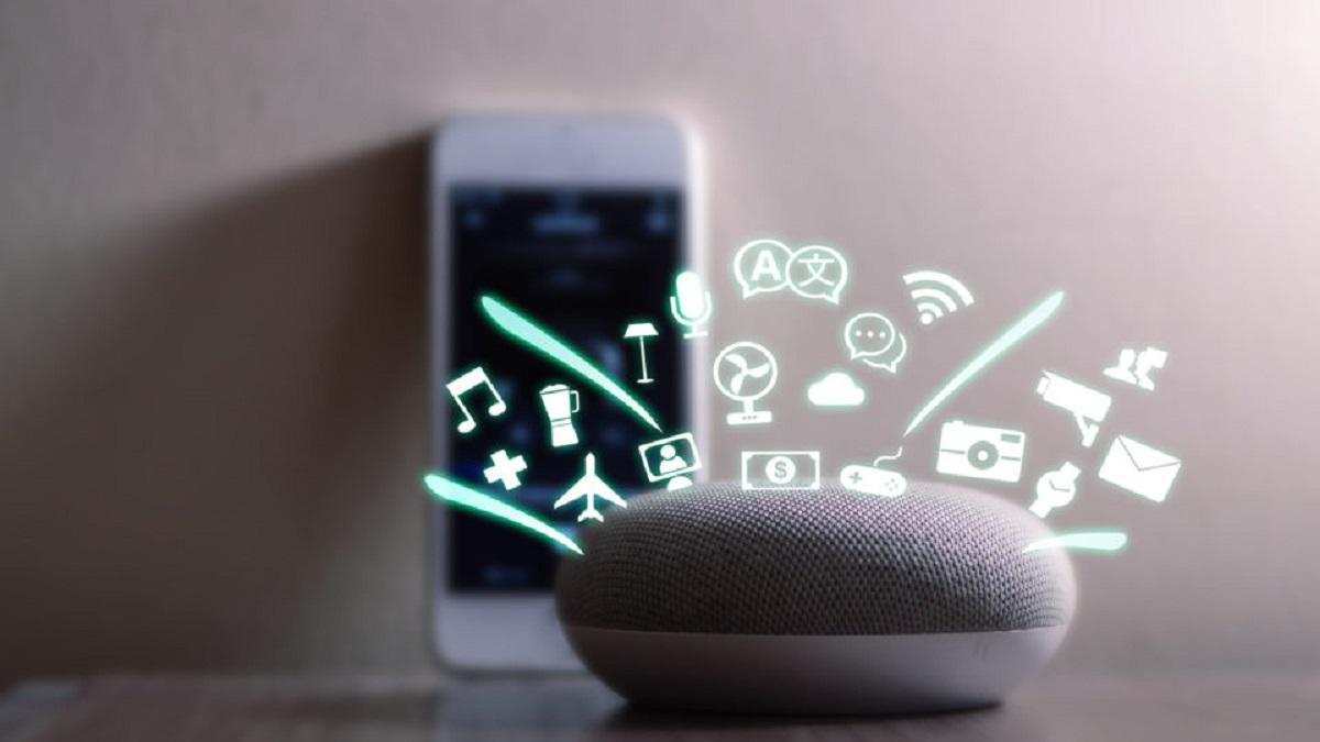 شش مزیت اصلی فناوری خانه هوشمند