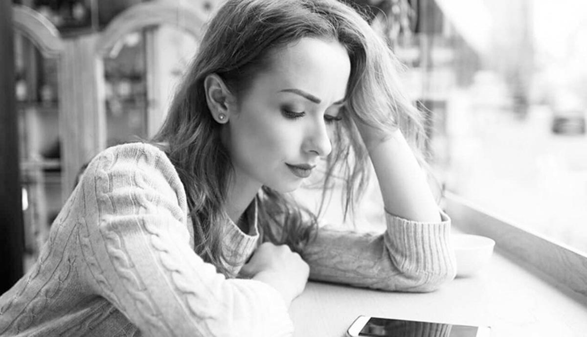 افسردگی بعد از جدایی؛ علائم، راههای تشخیص و درمان آن