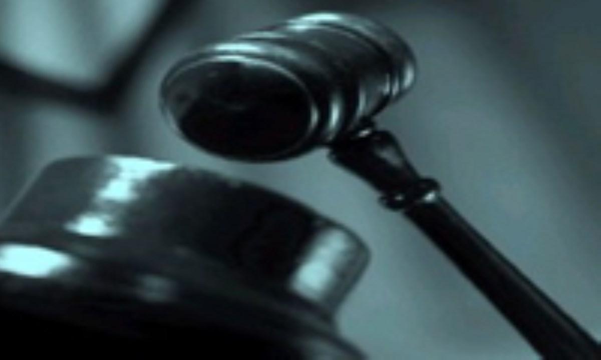 آسيب شناسي گفتمان عدالت در دولت ديني(4)