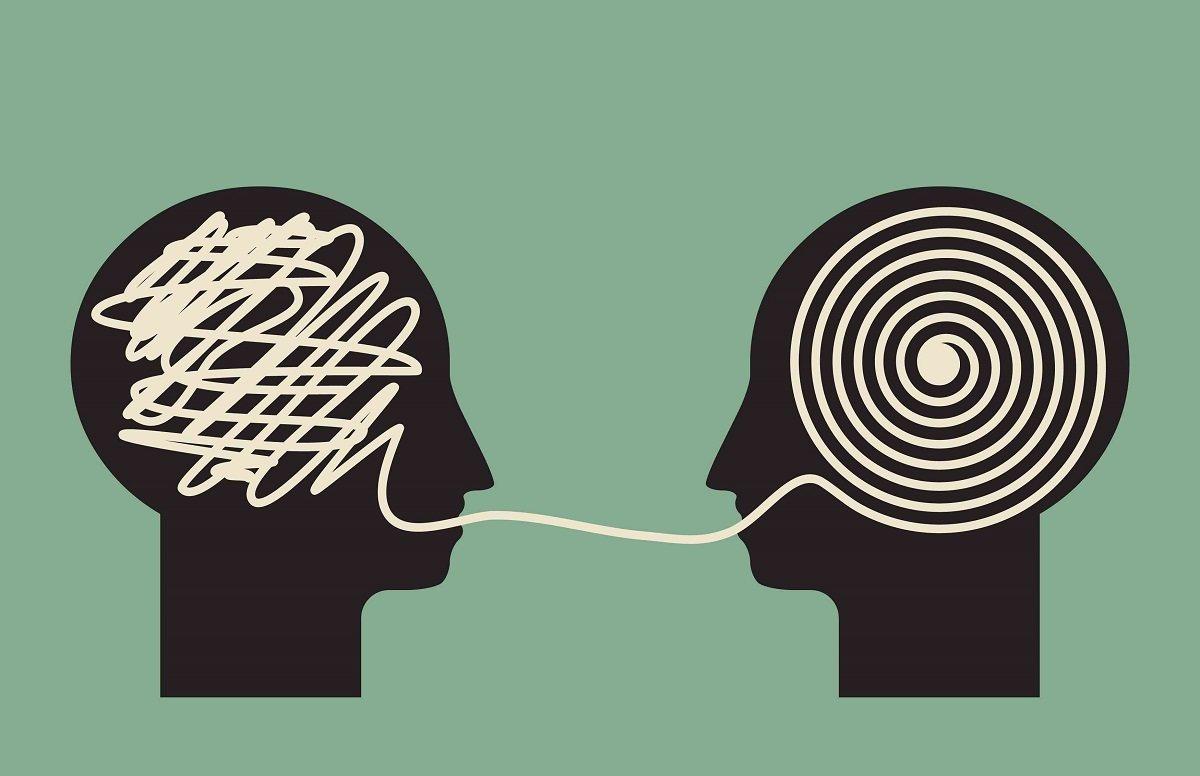 تکنیک تفکر استعاره ای و کاربرد آن