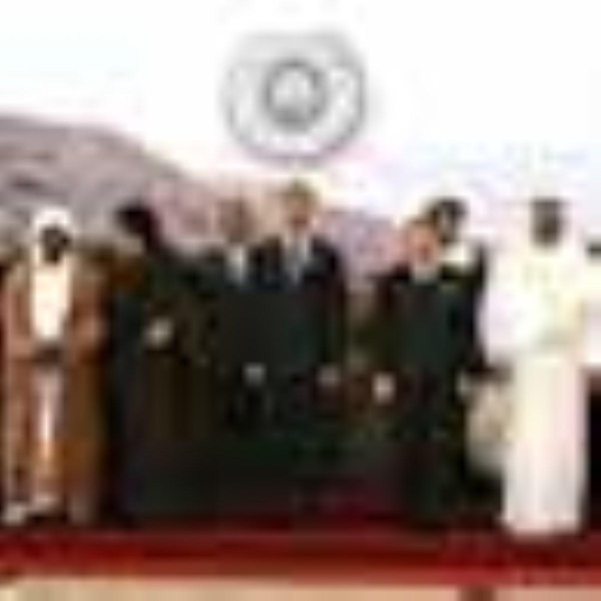 اتحاديه عربي