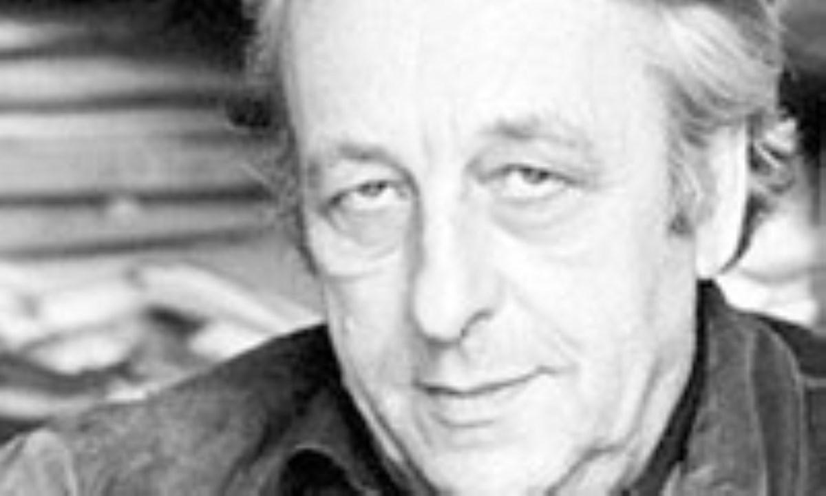بررسي نظريه و بنيادهاي نظري مارکسيسم ساختاري لويي آلتوسر(2)