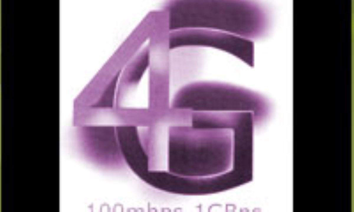 شبکه هاي 4G چگونه ماهيت تجارت را تغيير خواهند داد؟