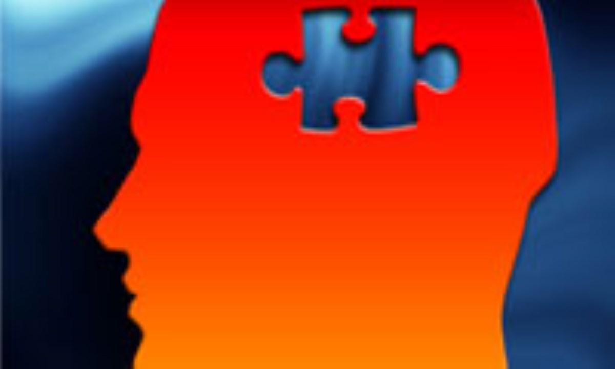 روش هاي پژوهش در روان شناسي