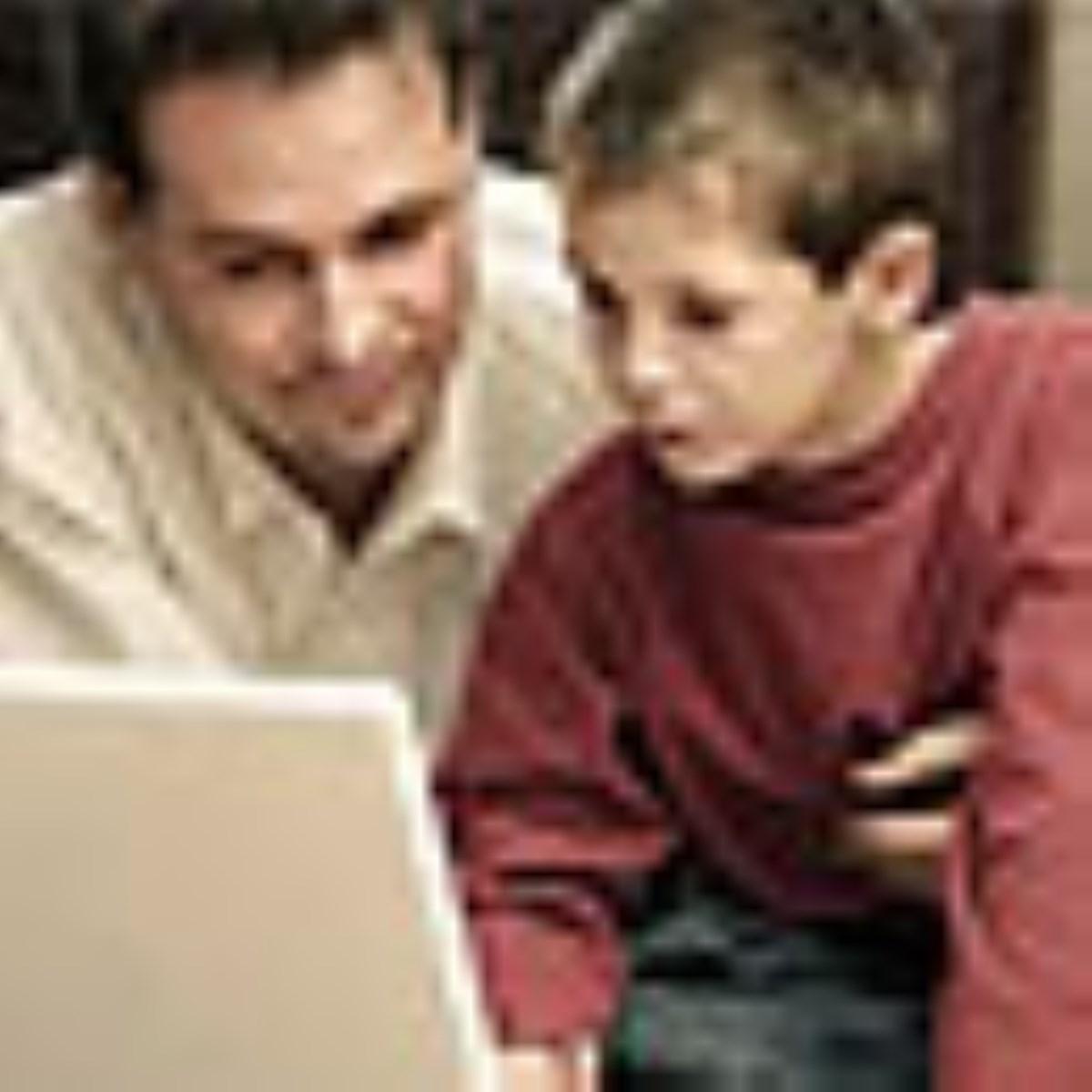 پی آمدهای بازی های رایانه ای بر کودکان و نوجوانان
