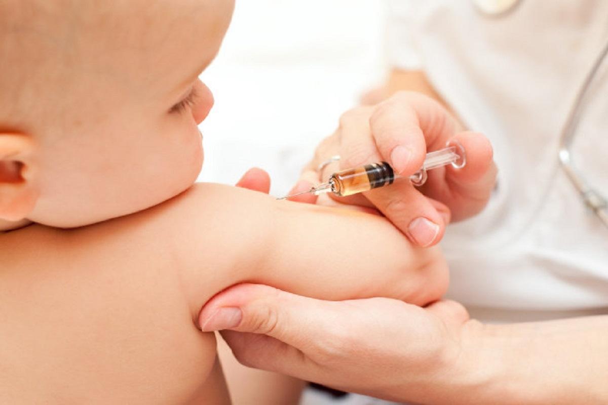چرا نوزادان تازه متولد شده به تزریق ویتامین K نیاز دارند؟