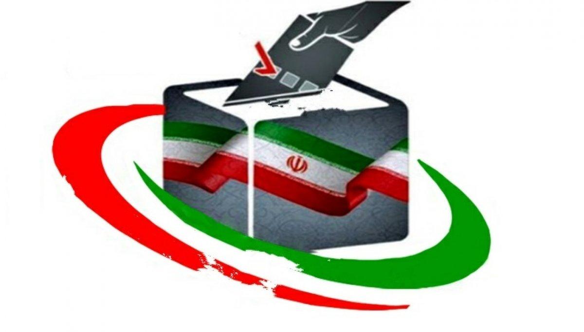 مردم سالاری اسلامی ثمرہ پیروزی انقلاب اسلامی